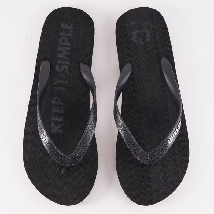 Emerson Women's Flip Flops (9000048695_25177)