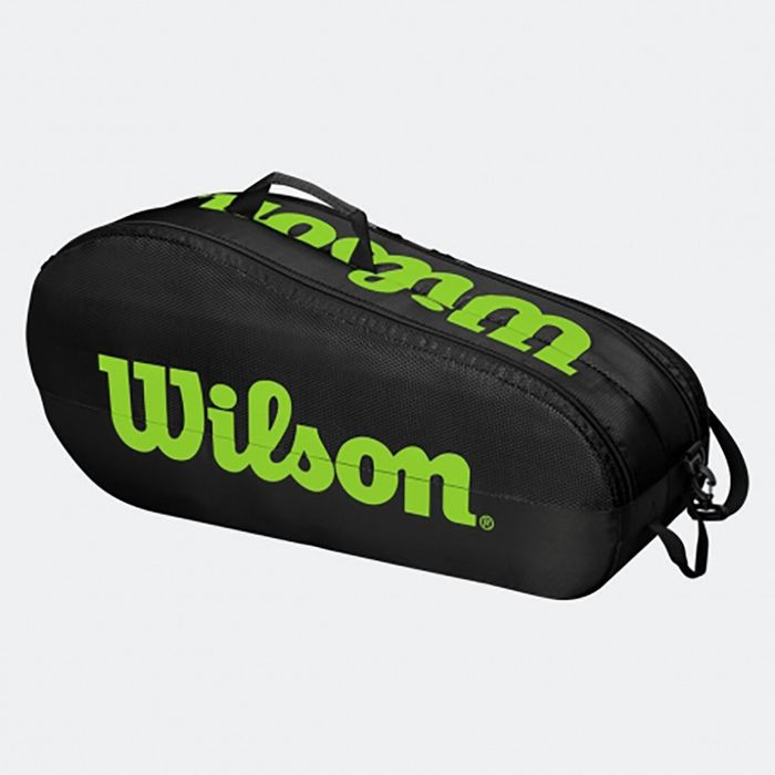 Wilson Team 2 Comp (9000053770_4140)