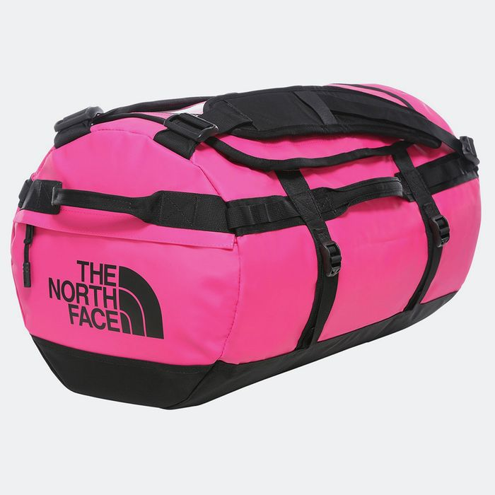 THE NORTH FACE Base Camp Duffel - S Sac Voyage (9000047225_43982)