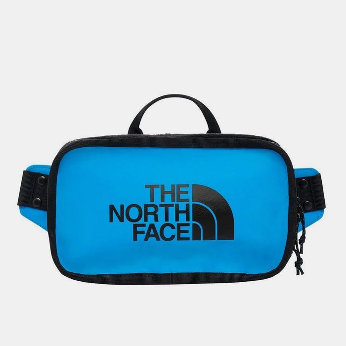 THE NORTH FACE Explore Blt - Small (9000047251_43983)