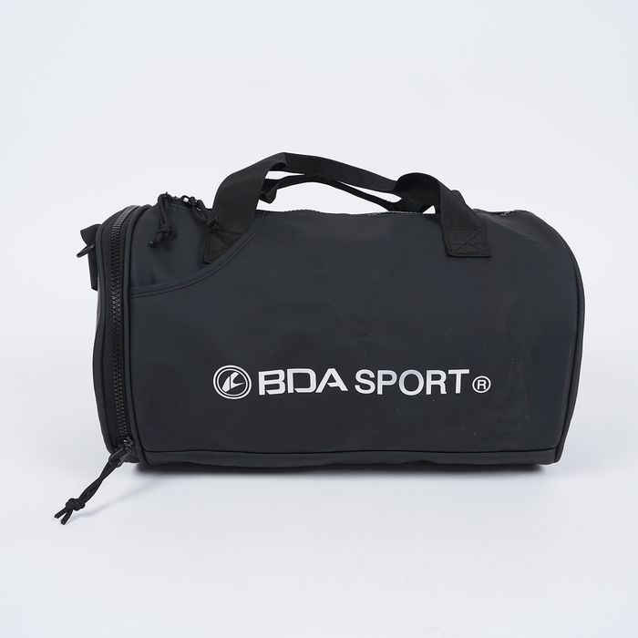 Body Action Sports Gym Bag (9000042413_1899)