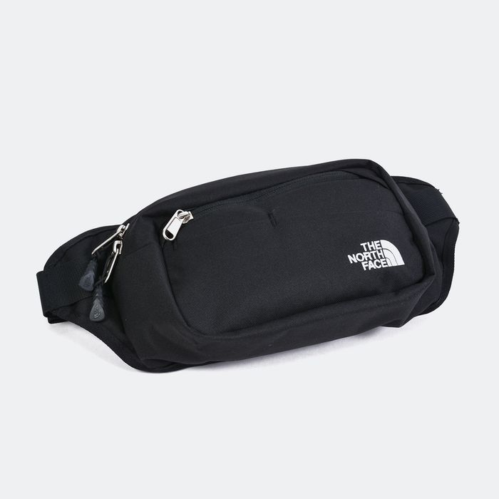 THE NORTH FACE Bozer Hip Pack Ii (9000036574_23287)