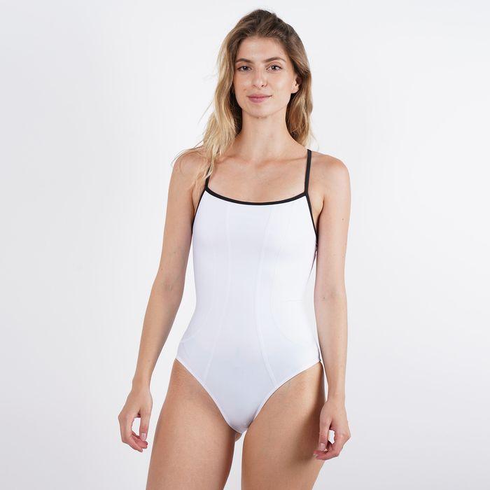 BODYTALK Swimwear Body Γυναικείο Μαγιό (9000049220_1539)