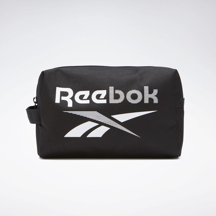 Reebok Sport Training Essentials Toiletry Bag (9000057693_1469)