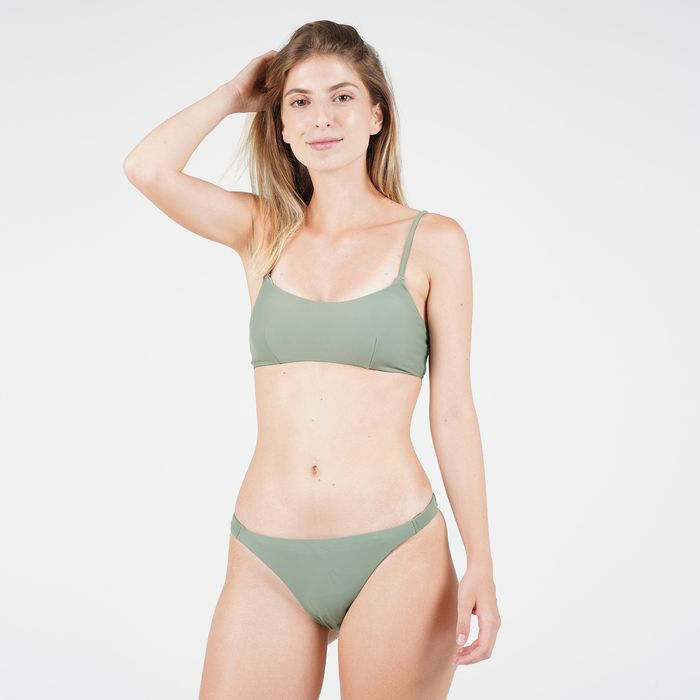 Emerson Women's Bikini (9000048679_1985)