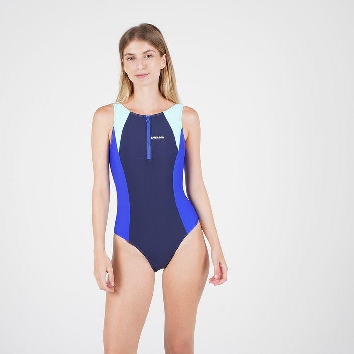 Emerson Women's Swimsuit (9000048687_43908)