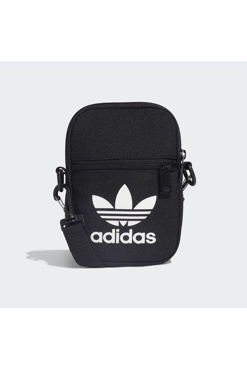 adidas Originals Trefoil Festival Τσάντα 0.75 L (9000058094_1469)