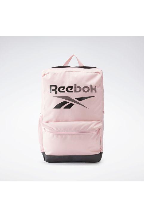 Reebok Sport Training Essentials Γυναικείο Σακίδιο Πλάτης 20L (9000058423_47336)