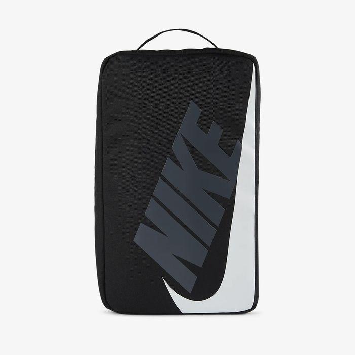 Nike Τσάντα Για Παπούτσια (9000055443_46062)