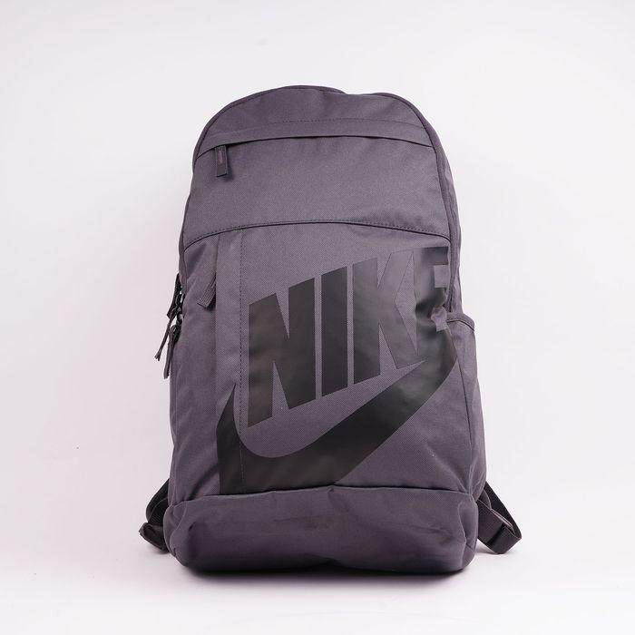 Nike Elemental 2.0 Σακίδιο Πλάτης (9000035040_40541)