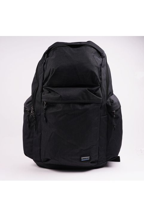 Emerson Unisex Backpack (9000063425_26684)