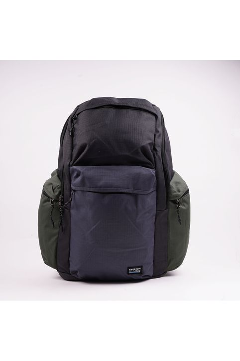 Emerson Unisex Backpack (9000063426_48759)