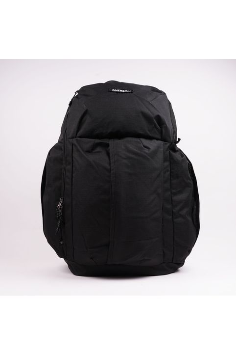 Emerson Unisex Backpack (9000063427_1469)