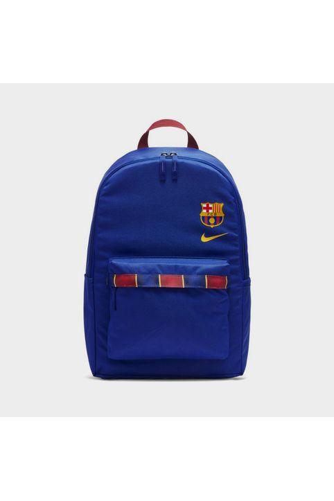 Nike Stadium Barcelona Fc Σακίδιο Πλάτης (9000054839_46046)