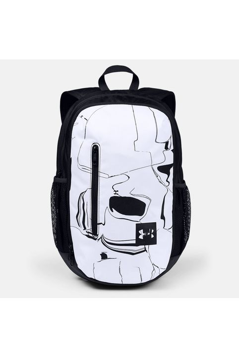 Under Armour Roland Backpack (9000057451_10300)