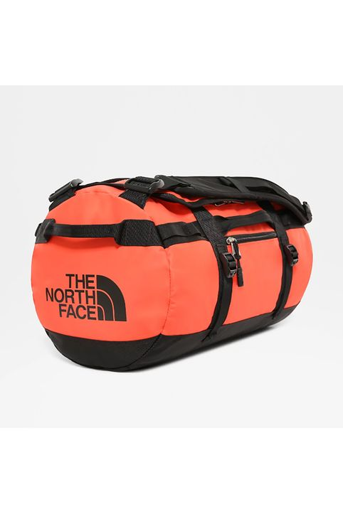 THE NORTH FACE Base Camp Duffel - Unisex Sac Voyage (9000063331_48724)