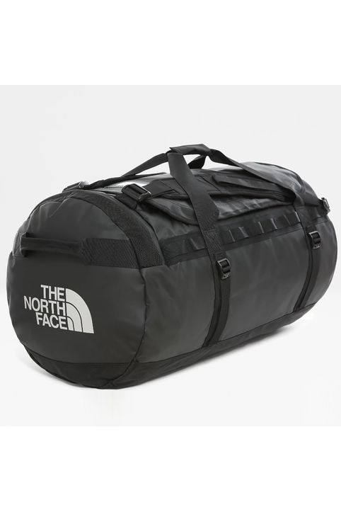 THE NORTH FACE Base Camp Duffel - Large 95L - 40 x 70 x 40 cm Sac Voyage (9000063334_4617)