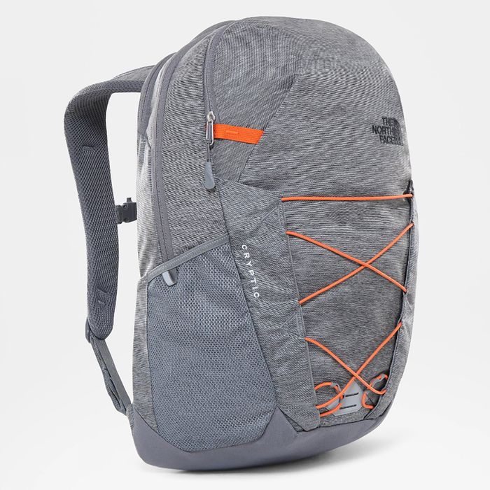 THE NORTH FACE Cryptic 29L Σακίδιο Πλάτης (9000063351_48730)