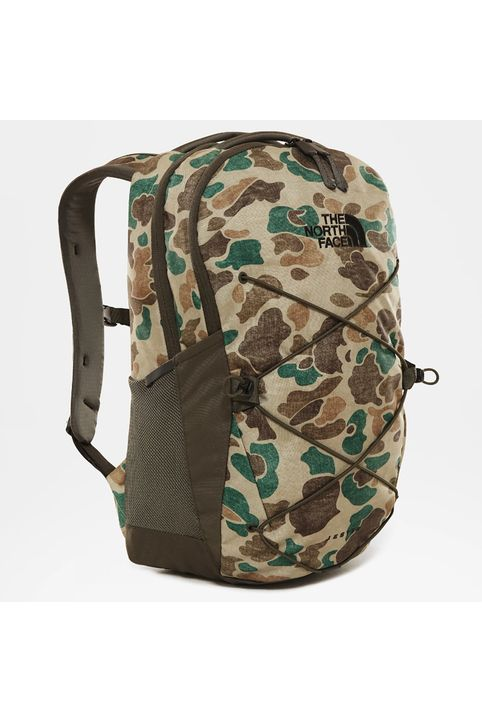 THE NORTH FACE Jester Σακίδιο Πλάτης 28L (9000063361_48733)