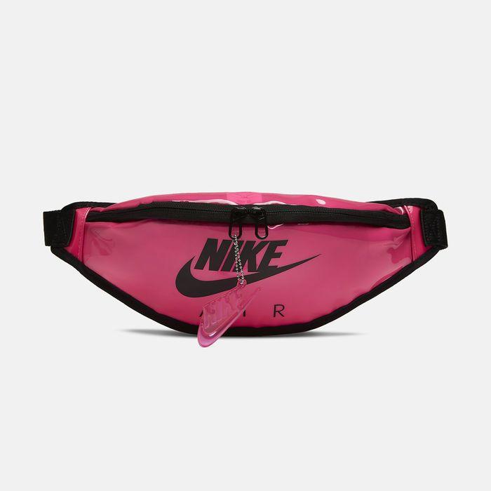 Nike Heritage Τσάντα Μέσης (9000055438_46060)