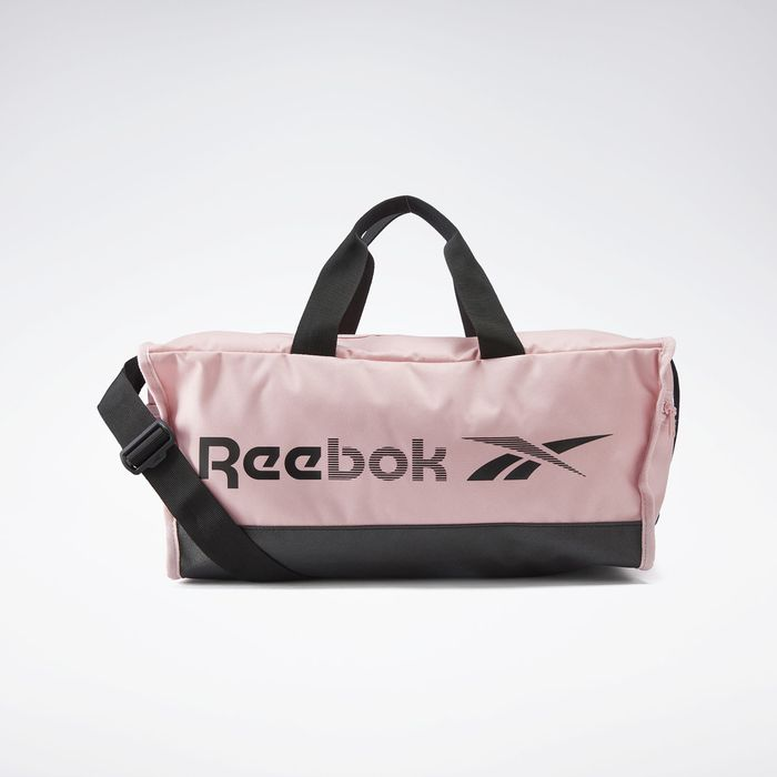 Reebok Sport Training Essentials Grip Bag Small (9000058317_47336)