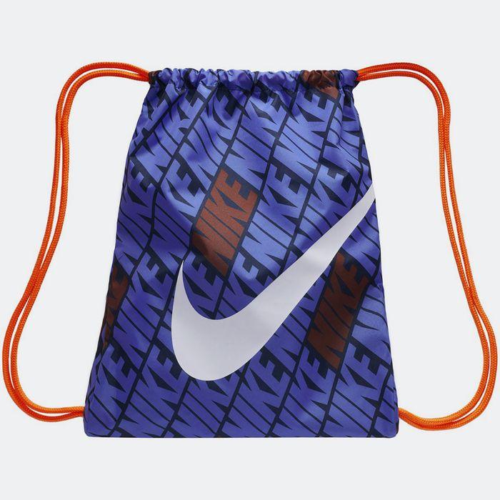 Nike Y Gmsk (9000061582_48422)