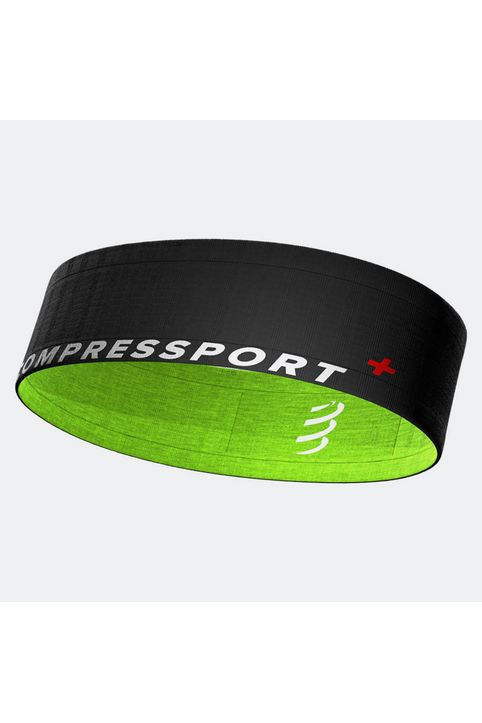 COMPRESSPORT Freebelt (9000063447_48769)