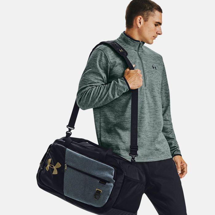 Under Armour Undeniable 4.0 Duffle Τσάντα (9000057508_47239)