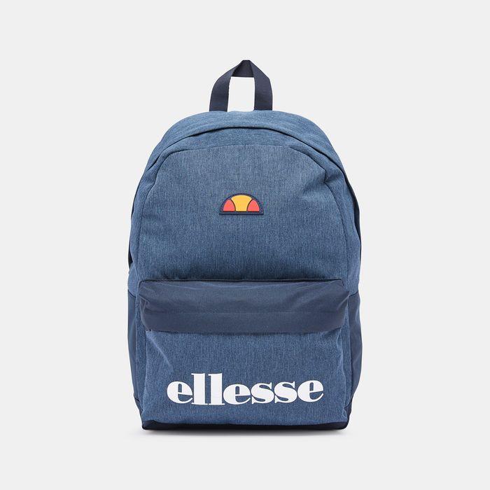 Ellesse Regent Backpack Σακίδιο Πλάτης (9000065513_1629)