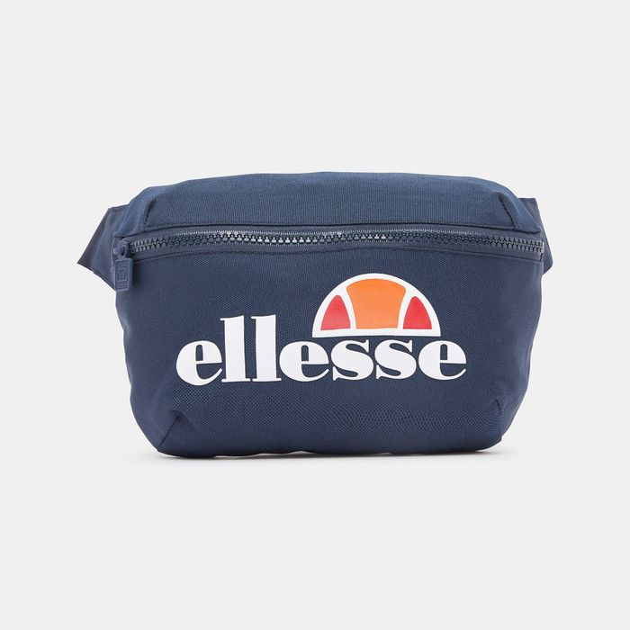 Ellesse Rosca Cross Τσαντάκι Μέσης (9000065515_1629)