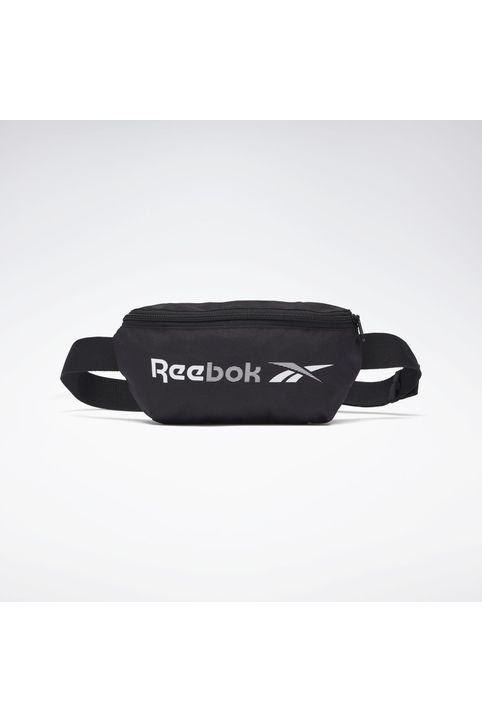 Reebok Sport Essential Training Waistbag Τσάντα Μέσης (9000058050_1469)