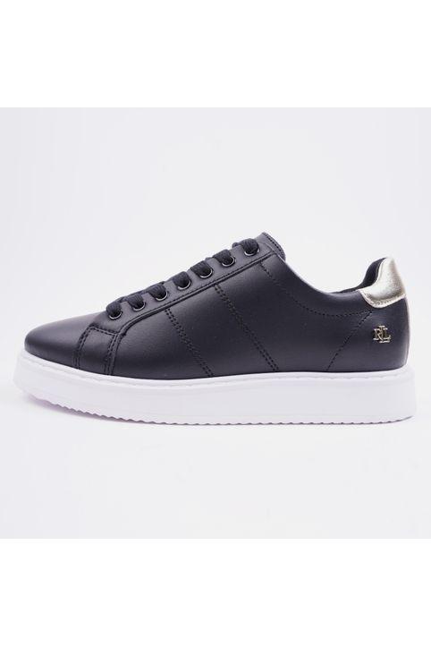 Polo Ralph Lauren Angeline Γυναικεία Παπούτσια (9000065792_49243)