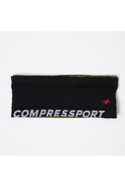COMPRESSPORT Freebelt (9000063447_49572)
