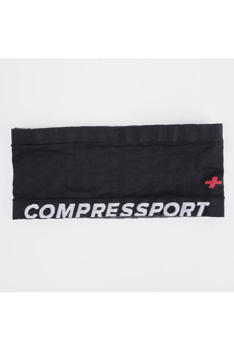 COMPRESSPORT Freebelt (9000063448_15459)