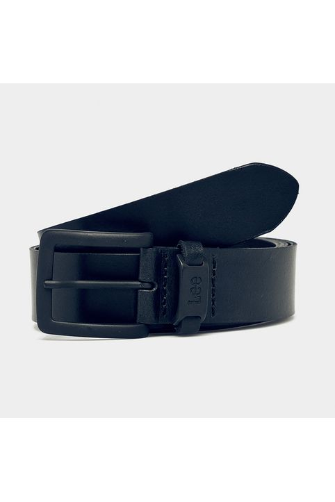 Lee Small Logo Belt - Unisex Ζώνη (9000027086_1469)