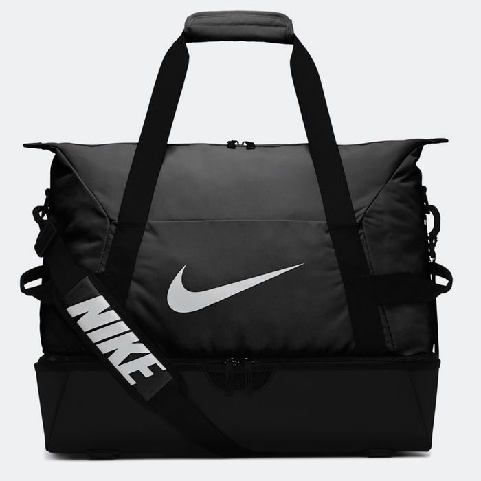 Nike Academy Team Τσάντα Γυμναστηρίου (9000067262_8516)