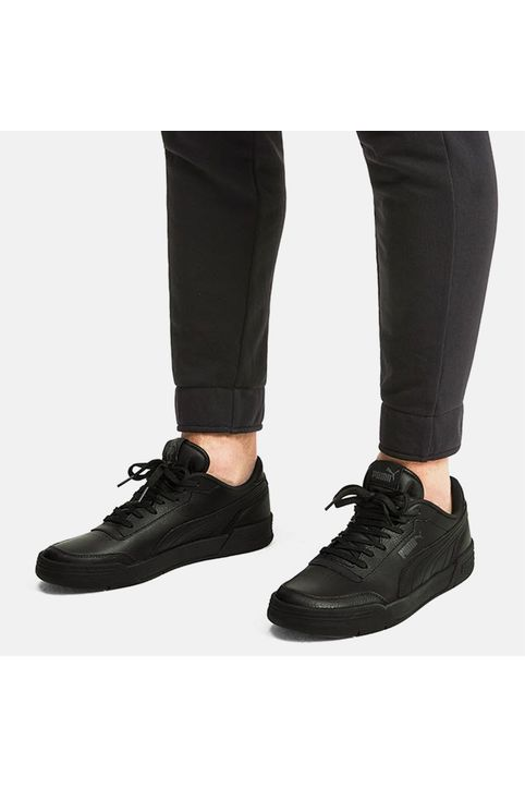 Puma Caracal Sneakers (9000071423_1469)
