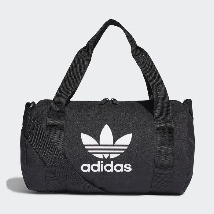 adidas Originals Adicolor Shoulder Τσάντα (9000057941_1469)