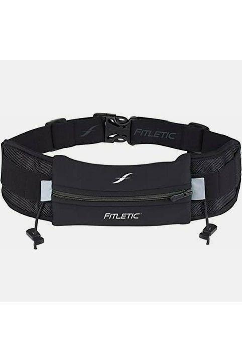 Fitletic Ultimate I Τσαντάκι Μέσης για Τρέξιμο (9000008292_6693)