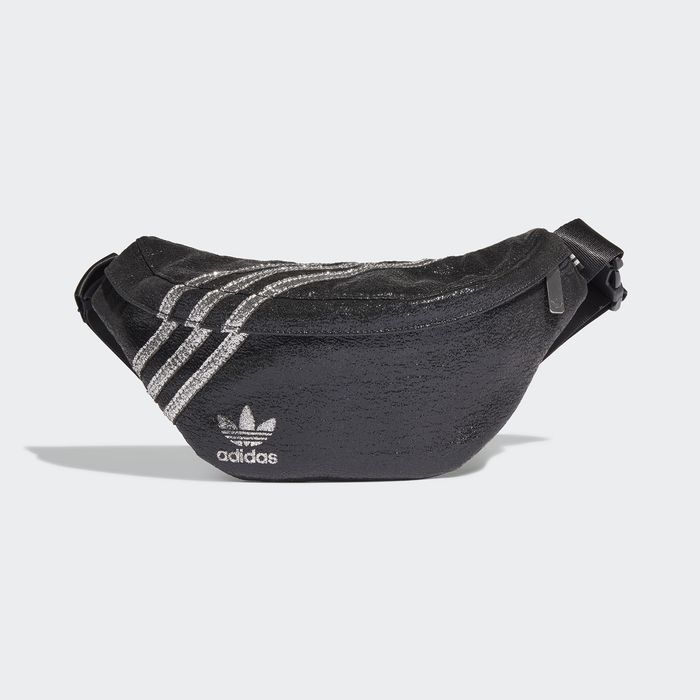 adidas Originals Waistbag Τσάντα Μέσης (9000068535_10681)
