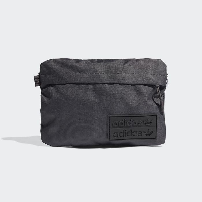 adidas Originals R.Y.V Simple Pouch (9000068564_49787)