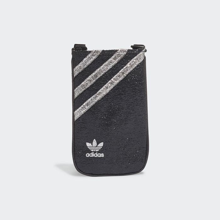 adidas Originals Pouch (9000068539_10681)
