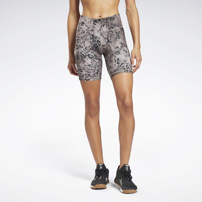 Reebok Sport Modern Safari Γυναικείο Biker Shorts (9000069267_50192)