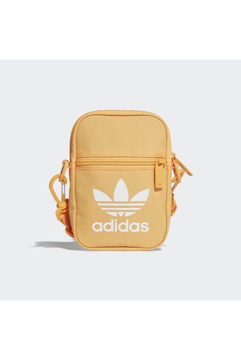 adidas Originals Trefoil Festival Bag 0.75 L (9000069028_49789)