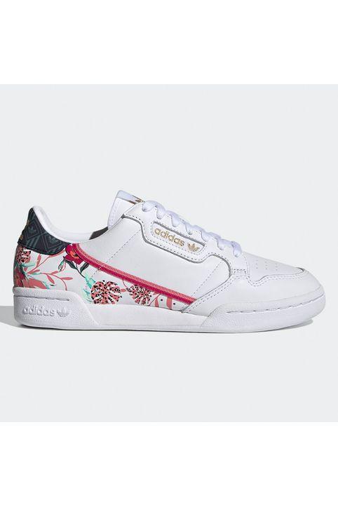 adidas Originals Continental 80 Γυναικεία Παπούτσια (9000068037_49950)