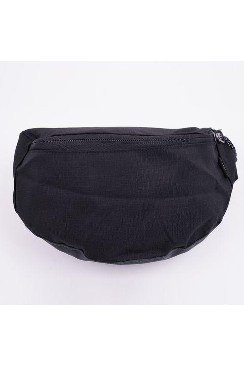 Emerson Unisex Τσάντα Μέσης (9000073710_48760)