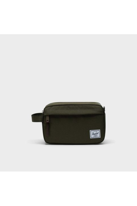 Herschel Chapter Travel Kit (9000075533_3081)