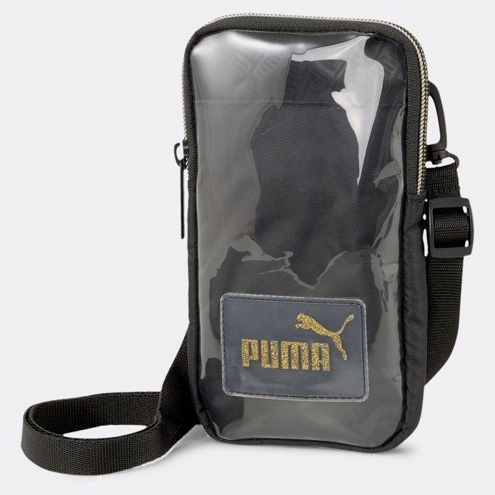 Puma Core Pop Sling Γυναικείο Τσαντάκι (9000072556_22489)