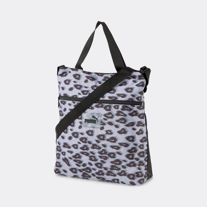 Puma Core Pop Γυναικεία Τσάντα Shopper (9000072634_51406)