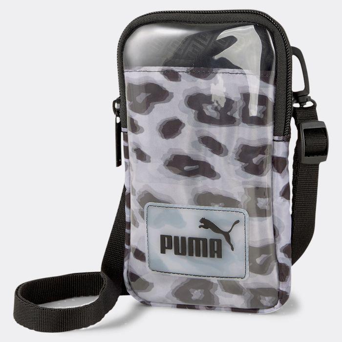 Puma Core Pop Sling Γυναικείο Τσαντάκι (9000072635_51406)